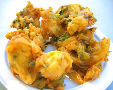 aloo pakora recipe1