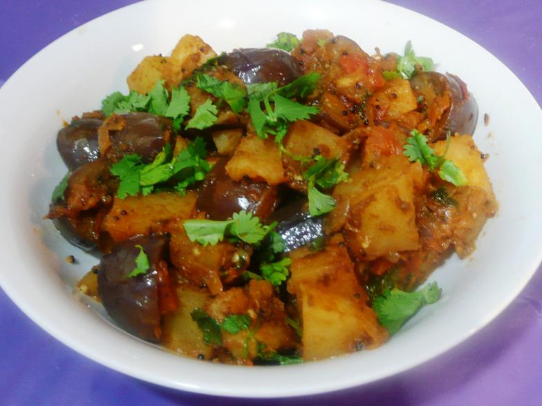 aloo baingan recipe1